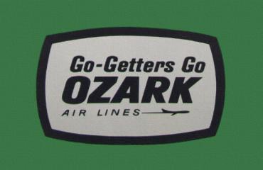 Go-Getters Go Ozark