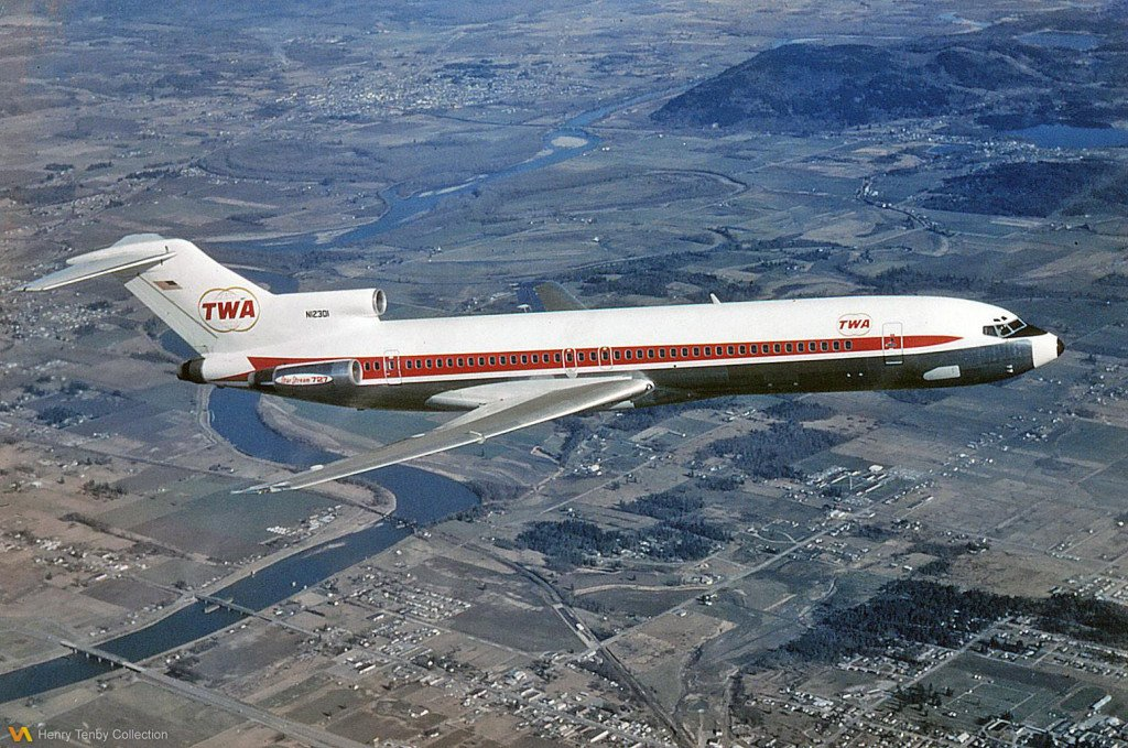 TWA-Airlines-727