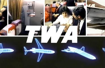The Plane That Fell From The Sky (Documentary VIDEO)
